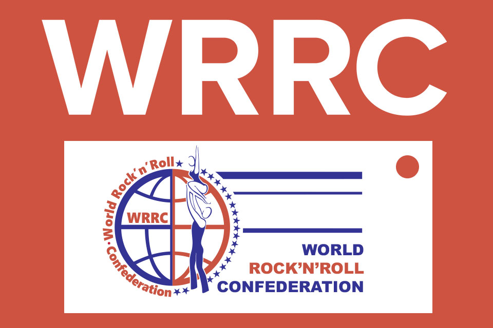 WRRC Presidium Meeting Minutes – Approval of the Changes Proposed by the Sport Commission