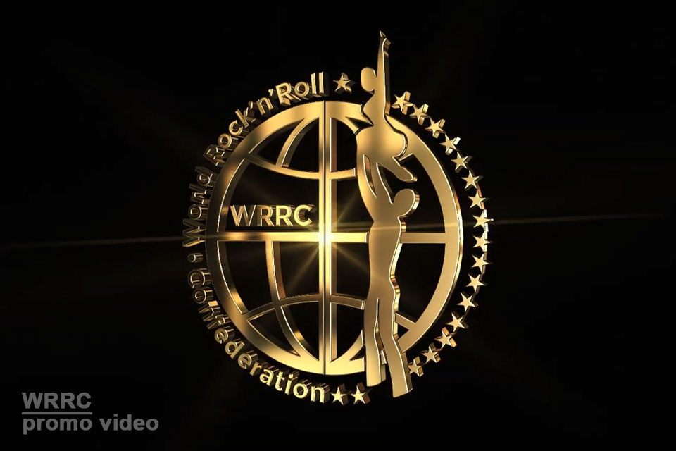 WRRC Promo-video