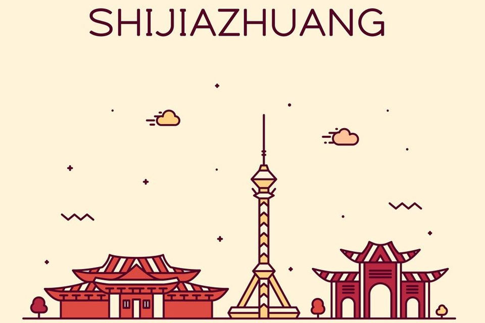 Live Results – Shijiazhuang, PR China