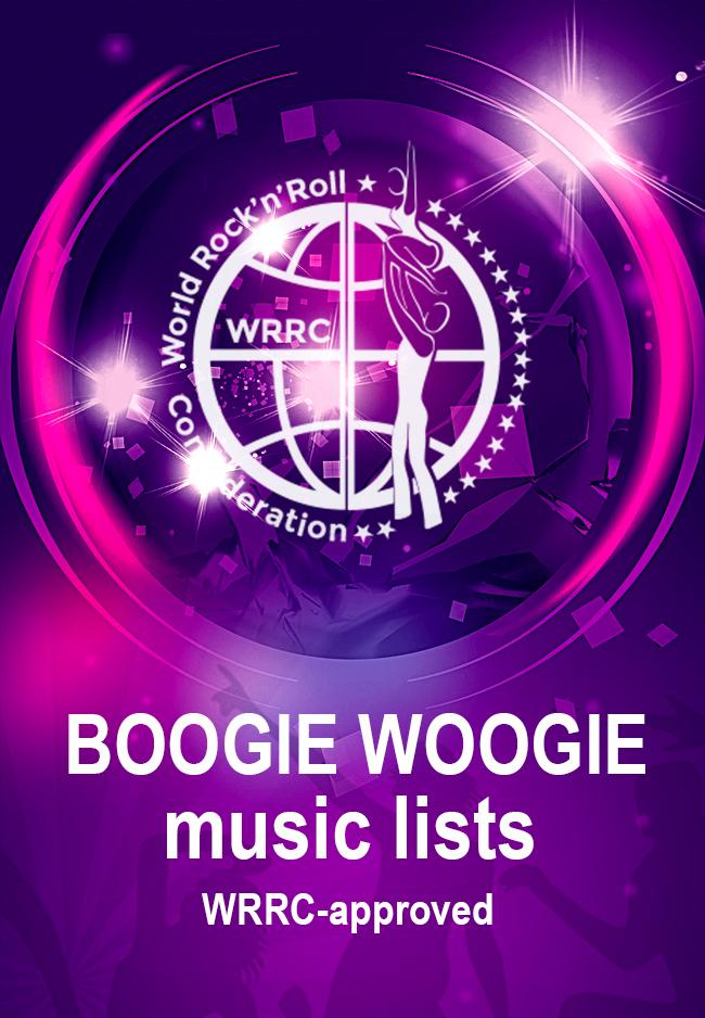 SCARICARE MUSICA BOOGIE WOOGIE