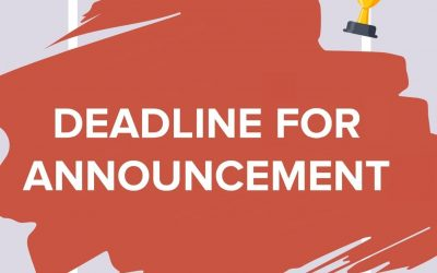 Final call for registration for the Online World Cup